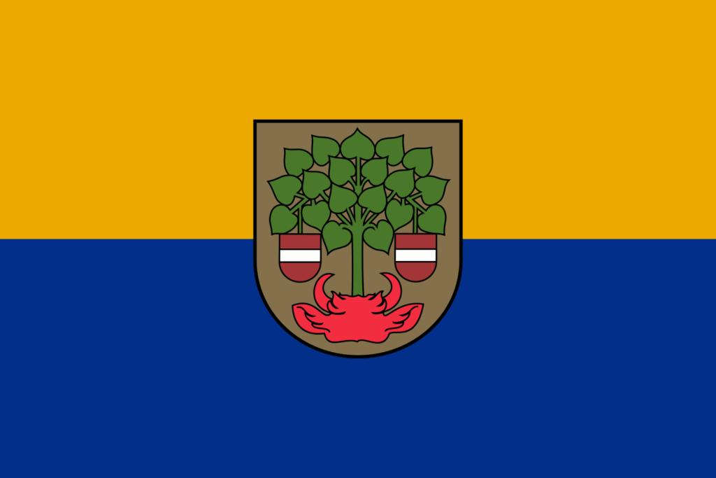 Valmieras karogs