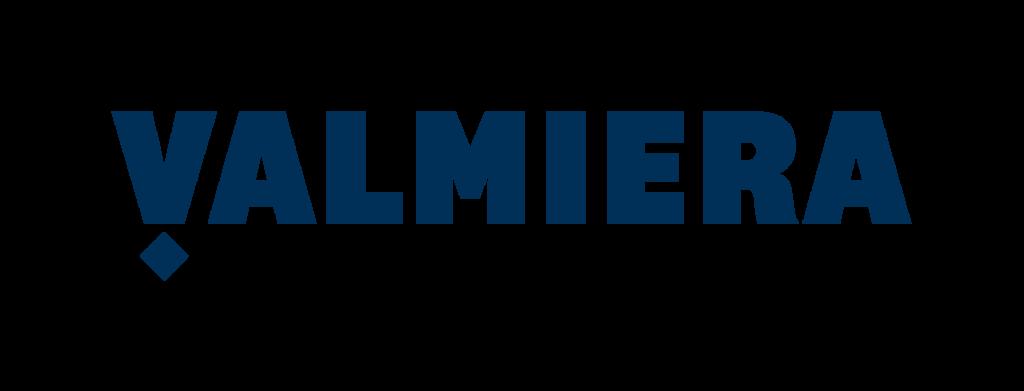 Valmieras logo