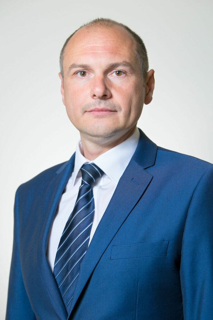 Andrejs Gluhovs
