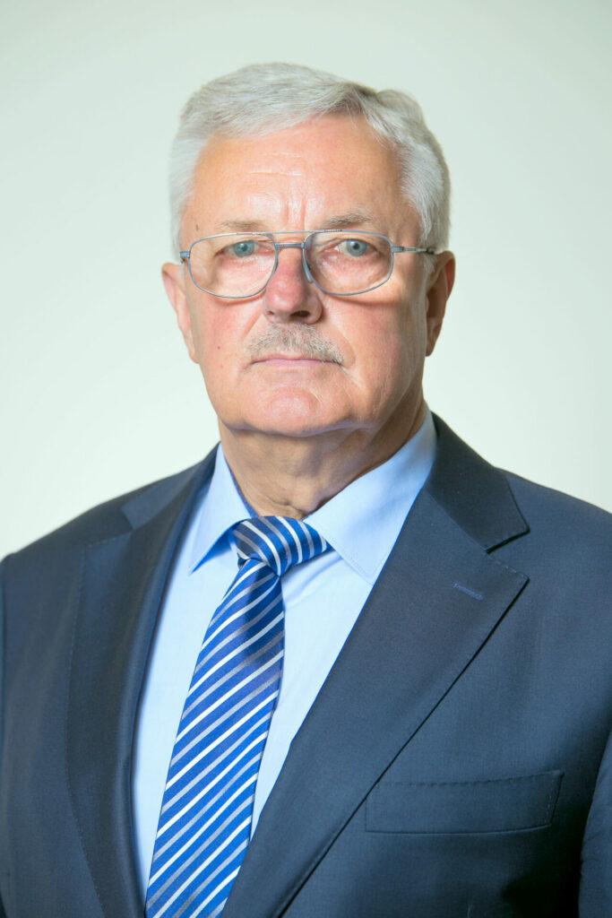 Andris Oskars Brutāns