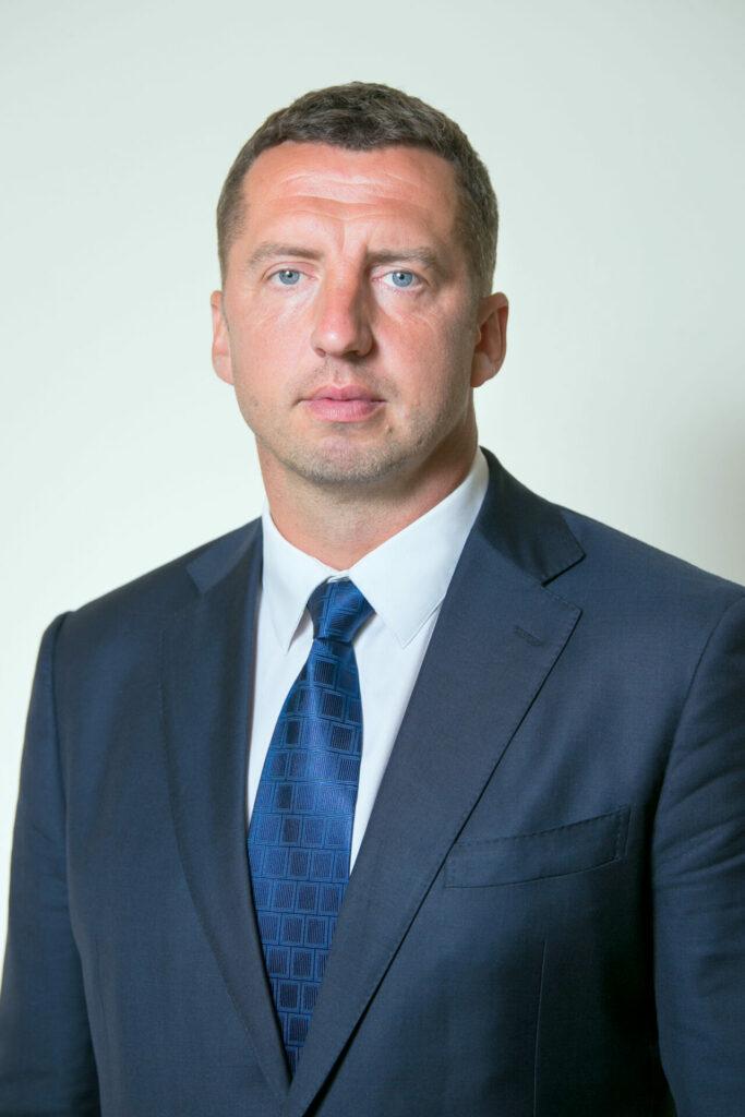 Ivo Lakučs