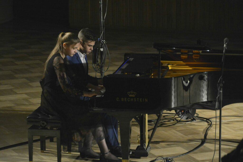 Starptautiskais Ziemas mūzikas festivāls
